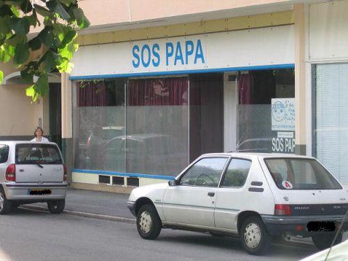 Sospapa78