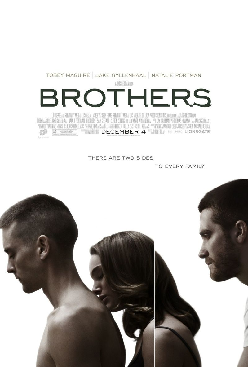 Brothers_teaser-revised-2