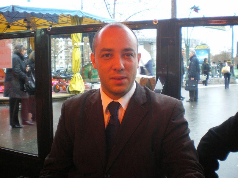 Gabriel Batty (2)